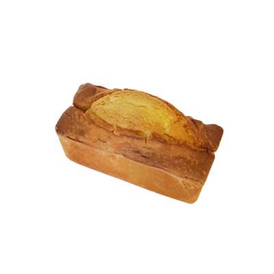 パウンドケーキ(プレーン)Plain Poundcake税込¥1,782(¥1,650)K13