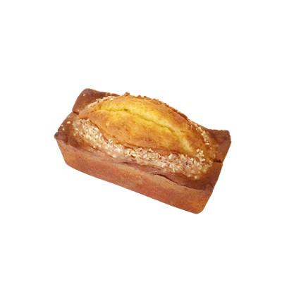 パウンドケーキ(オレンジ)Orange Poundcake税込¥1,782(¥1,650)K15