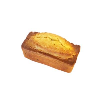 パウンドケーキ(フルーツ)Fruits Poundcake税込¥1,782(¥1,650)K14